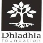 Dhlandha Foundation