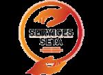 services-seta